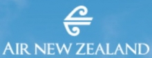 Air New Zealand Cargo (International)