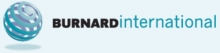 Burnard International