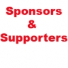 Become part of our Support Team or be a Sponsor